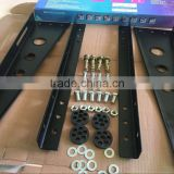 Split Air condition bracket/air conditioner mounting brackets/bracket for air conditioning outdoor unit
