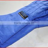 Cryogenic protective gloves sale in China