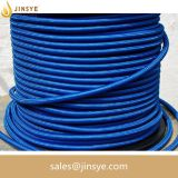 CE/UL/SAA electrical power cable electrical wire wholesale fabric wire