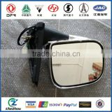 DONGFENG Pickup truck electric mirror