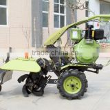 High quality agriculture machine farm cultivator---178FS mini tiller rotary tiller power tiller for sale