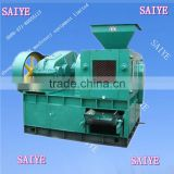Coal Charcoal Dust Briquette Making Machine