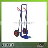 Widely Used Cylinder Hand Truck