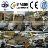 High quality Carton Erector for can packing line