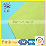 China supplier fabric wrapped acoustic panel/decorative sound insulation