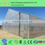 300W hot chili hydroponics Grow tent LED Grow Lights Professional 300W vegetable Garden Red pepper Grow LED Lights