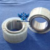 F49285 double row roller bearing