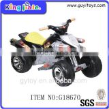 newest ride on car motocross cars ride on toys