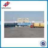 China Shenzhen Buying agent sourcing agent/ sourcing /inspection service