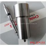 marine diesel nozzles 9*0.35*155-marine engine parts for sale