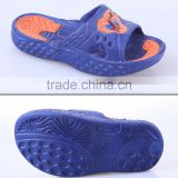 Hot sales Once Injection infant barefoot sandals for footwear and promotion,light and comforatable