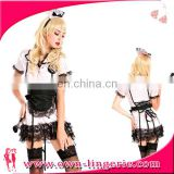 sexy goddess costume Dress Costume Party supplies fashion fancy