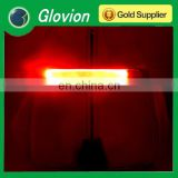 Glovion removable backpack strip safety backpack strip led flashing backpack strip