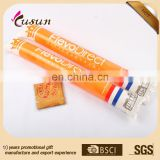 New design eco printed inflatable bang stick wholesales manufacturer