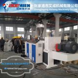 PVC Plastic Roofing Tile Making Machine Production make machine plastic recycling machinery
