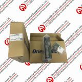 SEW MDX61B0005-5A3-4-00 lowest price