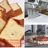 Ultrasonic food cake bread frozen meat pizza chocolate dough cookies sandwiches butter cutter cut machine made in China