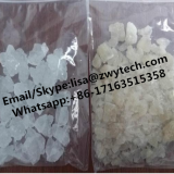 Supply High Quality APVP , A-PVP , Alpha-pvp,APVP Crystal, npvp