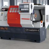 CLK6150C Product features