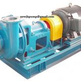 LCF Anti-corrosive and Abrasive proof Centrifugal Pump