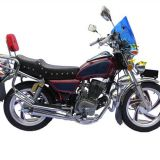 Lion Motorcycle,ODM Lion Motorcycle,ODM Lion Motorcycle Factory,reliability Lion Motorcycle Supplier