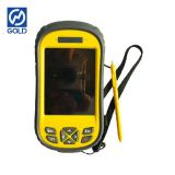 Land Surveying Instrument GIS Handheld Qmini Collector China Supplier