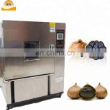 Black Garlic Fermenter Machine Korea Black Garlic Fermenter Box