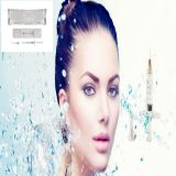 Aqua Secret hyaluronic acid injections for face gel syringe filling 2ml derm cross linked