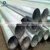 Grounding Galvanized Pipe IS 1239 IS 3589