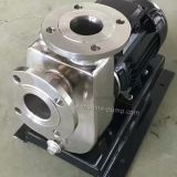 ZXP Stainless steel self priming centrifugal pump
