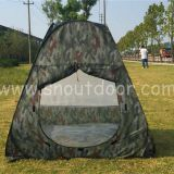 Children Camping Play Tents Kids Play Tent House For Travel