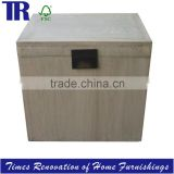 wooden box,square veneer box,veneer board box,storage box