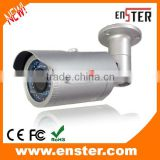 1/2.7'Panasonic CMOS HD SDI Camera Waterproof IR Varifocal CCTV Cameras WDR 108P Security