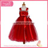 Latest baby girl party dress children frocks designs                                                                         Quality Choice                                                     Most Popular