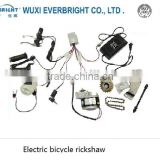 ev conversion kits,electric bicycle conversion kits with cheap price