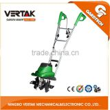 Garden tools leader walking tractor for wholesales
