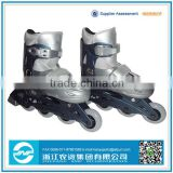 Cheap Price Adjustable Speed Roller Skate,Professional Inline Skate                                                                         Quality Choice