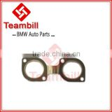 exhaust manifold gasket for BMW e53 e70 car parts 11627509677 1162 7509 677                                                                                                         Supplier's Choice