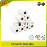 Thermal Paper Roll Made In China