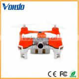 Newest drone camera quadcopter mini drone camera CX-10C rc quadcopter