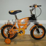 HH-K1273 12 inch children bike kids bike hangzhou bicycle factory bicycle heavy quality bicycle