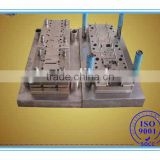China made automobile stamping mould,stamping mould punch press dies,progressive stamping die stamping mould