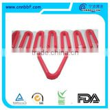 food grade disposable U original straw