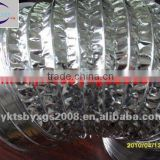 fire resistance aluminum conduit manufacter of china