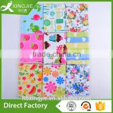 circulation printed kitchen towels microfiber cleaning towels                                                                                                         Supplier's Choice
