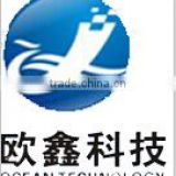 Wuxi Ocean Technology Co., Ltd.