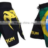 Sublimation MMA Short,fight Short,mma gear, boxing short / Customized MMA Short /WB-MS-2008