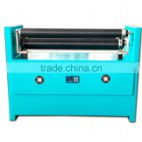 CH42/42DNC model active pacing of warp tensile roller for warping machine