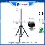 music instrument microphone stand