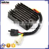 High Performance Motocross Voltage Rectifiers For Ducati Monster 1100 09-12
